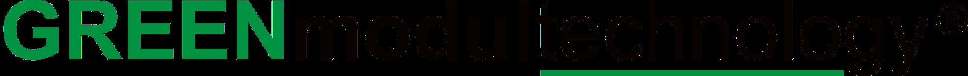 Greenmodul